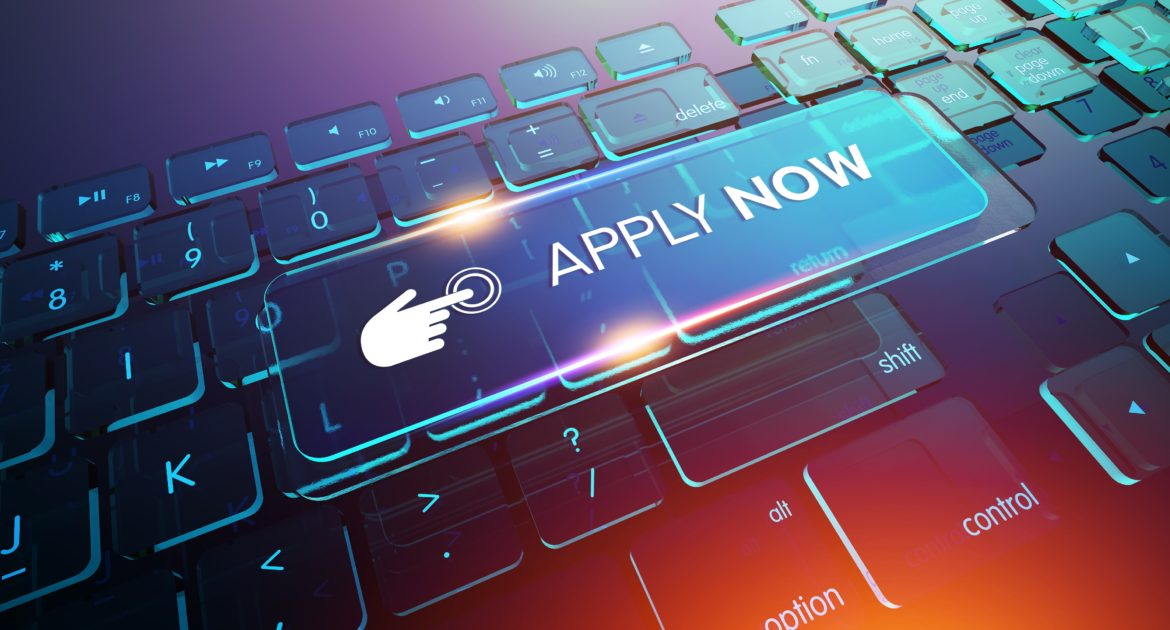 learnership (R4500 pm) – LIVE OFFICE